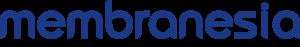 logo ukm go online